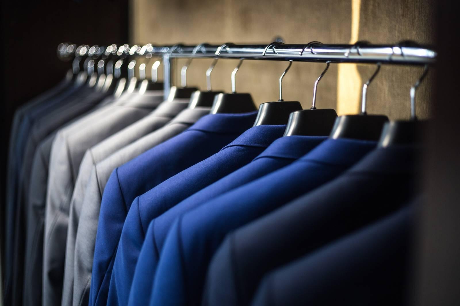 Comment Fabriquer Un Dressing Sur Mesure entreprise pour fabriquer un dressing en mélaminé sur mesure